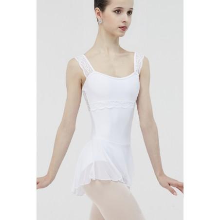 Etincelle Ballet Tunic