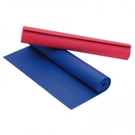 Blue Sport Mat