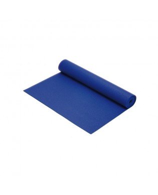 Tapis Sport Bleu