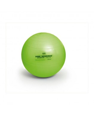 Securemax Gymnastics Swiss Ball 55 cm