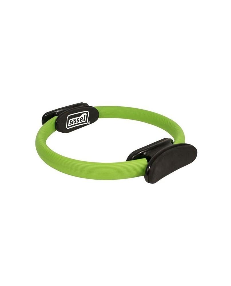 Sissel Magic Circle Pilates Ring compact 30 cm green