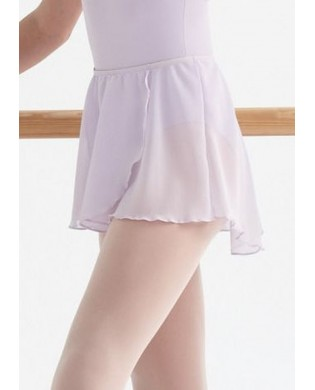 Parma Gisèle ballet skirt