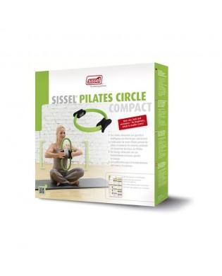 Anneau Pilates Magic Circle compact