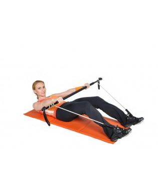 Gym Stick barre Sveltus
