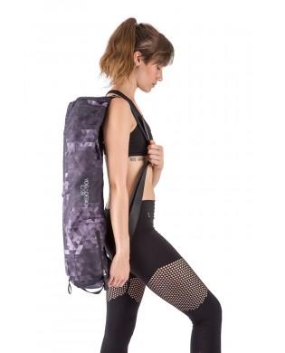 Wasserdichte Yoga Matte Tasche