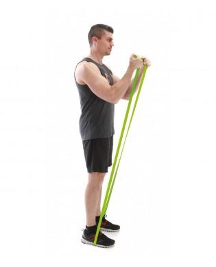 Power band Grün 11-30 kg
