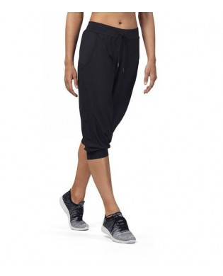 Damen Sport Schlabberhosen