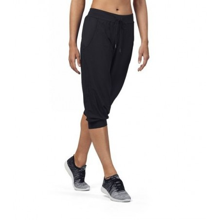 Sport Baggy pant for women