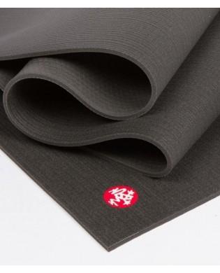 Tapis Yoga PROlite Extra Long Gris