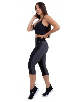 Kurze Damen Sporthose
