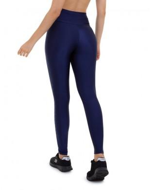 Leggings Sport Femme Diamond
