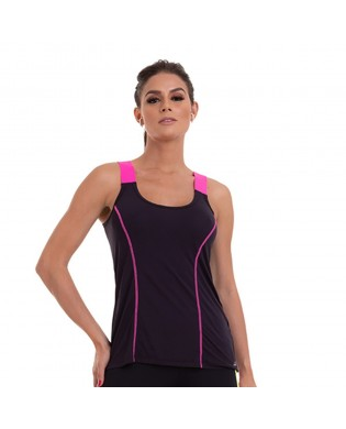 Néon Woman Sport Tank top