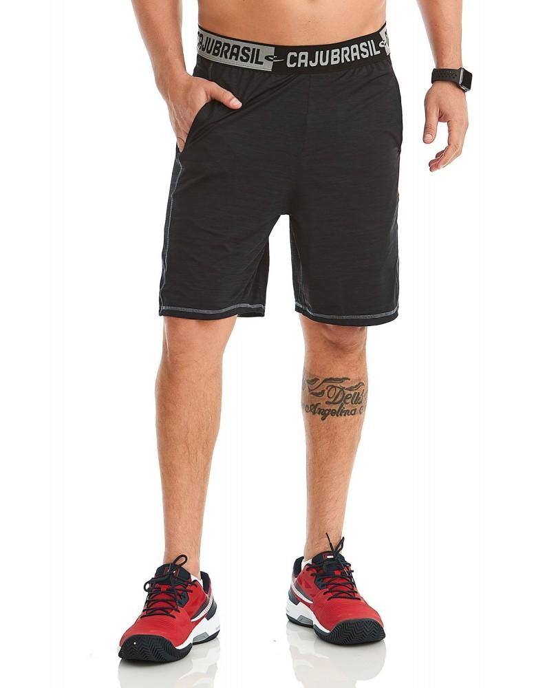 Short Sport Homme avec Poches
