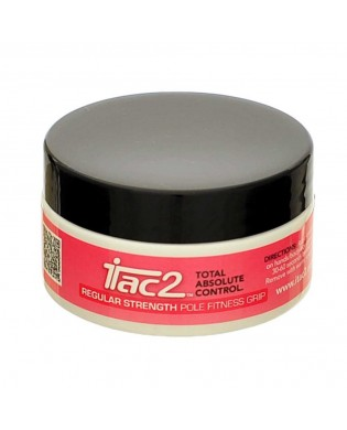Itac2 45 Gr Regular Grip