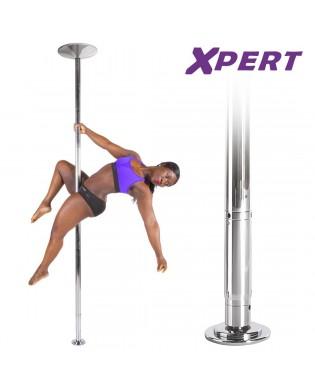 Barre Pole Dance XPert
