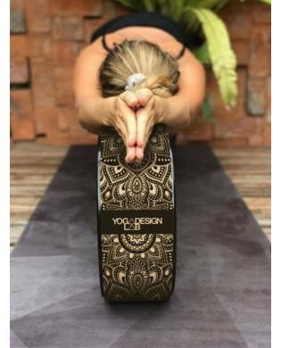 YDL Yoga-rad
