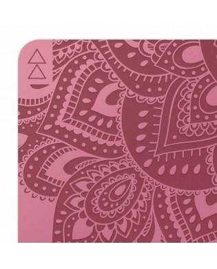 Tapis de Yoga Infinity 5mm Mandala