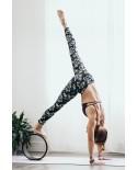 Roue de Yoga YDL