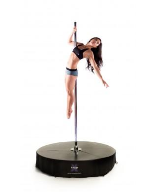 Barre Pole Dance portative X-Stage Standard