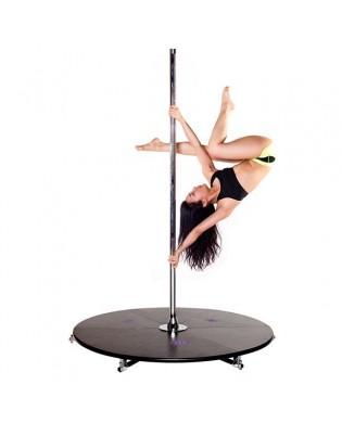 Barre Pole Dance Portable X-Stage Lite