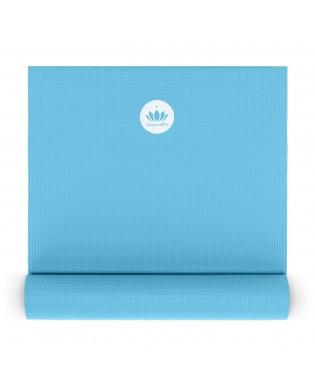 Tapis de Yoga Mudra Turquoise