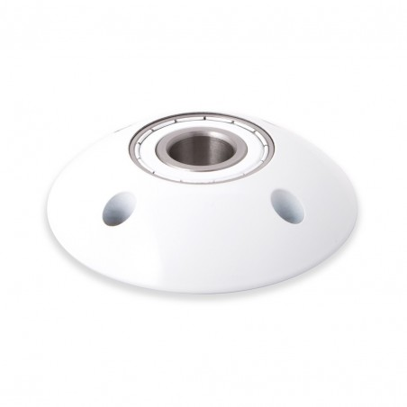 Ceiling Support for XPERT, XPERT PRO