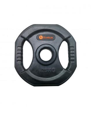 Disque Pump à Poignées 1.25 kg