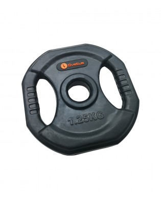Pump Discs 1.25 kg, sold in pairs