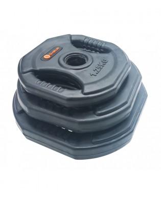 Disque Pump à Poignées 2.5 kg