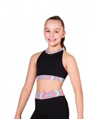 Cherish Sport-BH für Mädchen