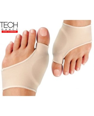 Hallux Valgus Gel Socks