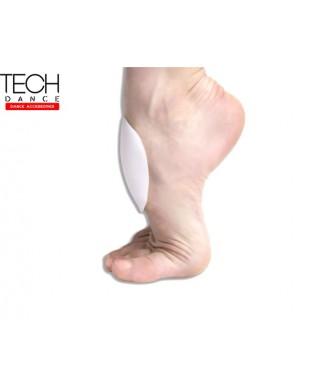 Kick gel protection