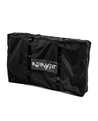 Accessoires pour Infinyfit 130.3