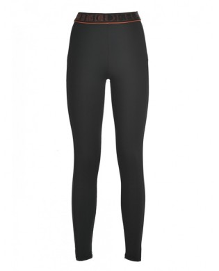 Leggings Sport Active Queen
