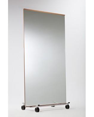 Miroir Mobile Billy