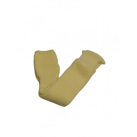 Light Yellow Leg warmer