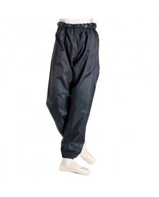 Pantalon d'Echauffement Adel