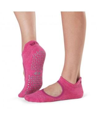 Emma Anti-Slip Socks
