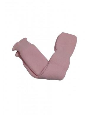 ⇒ Tee-shirt ballerine rose fille  96fab0f0f0d
