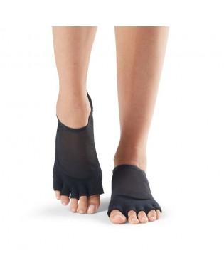 Toesox Half-Toe-LUNA-Socken