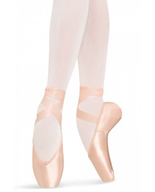 Bloch S0180L Heritage Ballettspitzenschuh