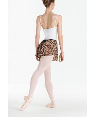 CLEA Ballet Skirt