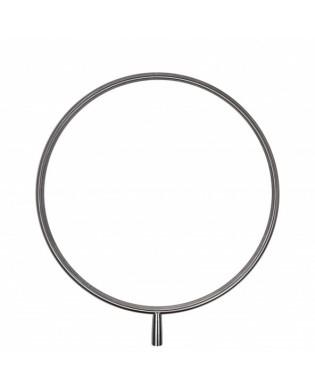 Lyra-Reifen für Lupit Pole...
