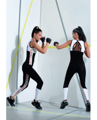 Women's Active Sport Leggings
