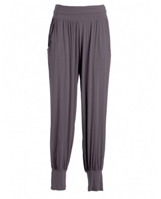 Pantalon Harem Yoga