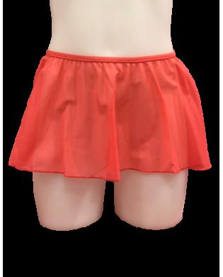 Soizic Dance Skirt