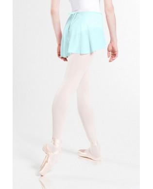 Jupette danse classique Dolly Pacific Turquoise