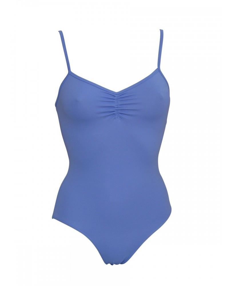 Justaucorps de Danse bleu pastel