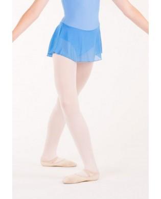Justaucorps de Danse Bacara Bleu