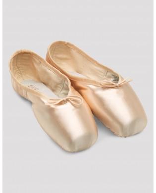 Heritage ballet pointe shoe Bloch S0180L